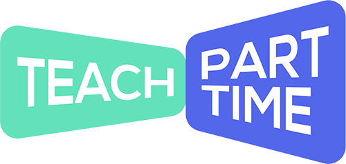 Teach Part-Time